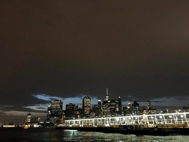 friday night lights.jpg