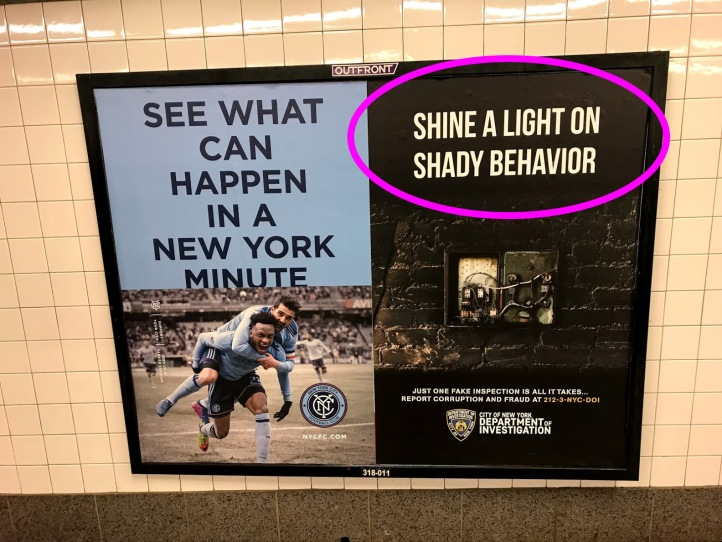 shine a light 2 nycfc